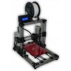 3D Tiskárna LiPa DeLuxe 200x300 verze 3.0