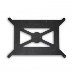 Podložka pod stolek ke stavbě 3D tiskárny 300x200