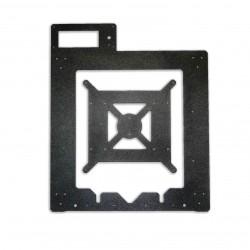 Rám LiPa I3 LCD