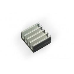 Chladič 10x10mm
