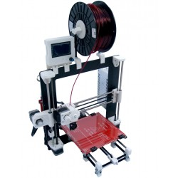 3D Tiskárna LiPa I3 200x200