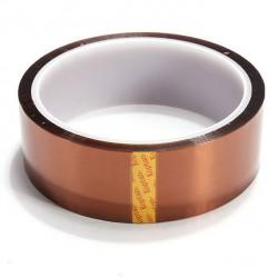 Kaptonová páska 25mm x 33m