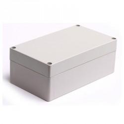 Elektroinstalační krabice 160x90x60mm
