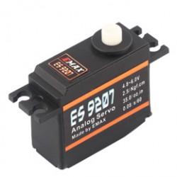 Servo EMAX ES9207 20g 2.5kg/cm