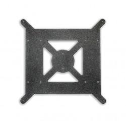 Podložka pod stolek ke stavbě 3D tiskárny